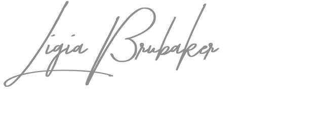 LIGIA BRUBAKER copy